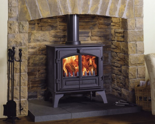 Woodburning Stoves Suppliers In Berkshire Installations By